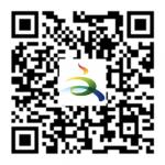 北京惠民文化消费季官方订阅号