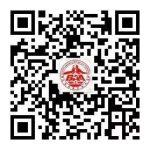 北京拍卖行业协会公众号