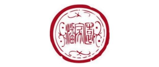 北京潘家园拍卖有限公司